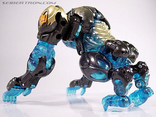 Transformers Beast Machines Optimus Primal (Beast Convoy) (Image #11 of 60)
