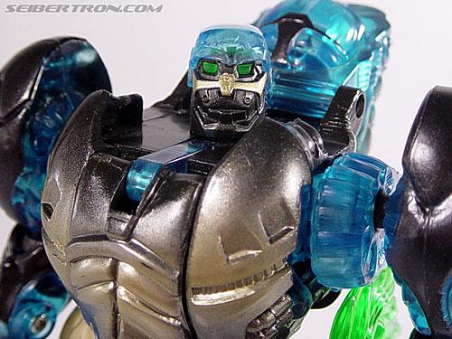Transformers Beast Machines Optimus Primal (Beast Convoy) (Image #42 of 60)