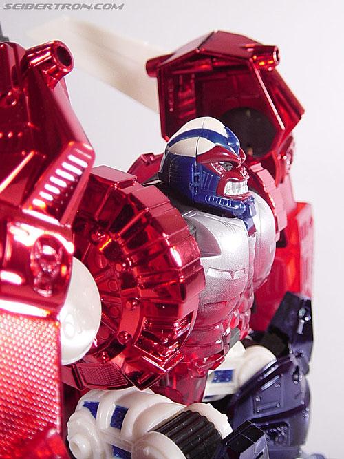 Transformers Beast Machines Primal Prime (Image #22 of 108)