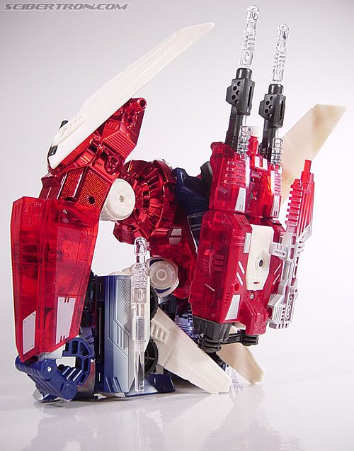 Transformers Beast Machines Primal Prime (Image #26 of 108)