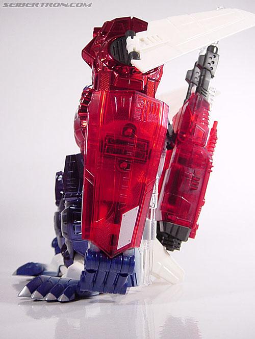 Transformers Beast Machines Primal Prime (Image #27 of 108)