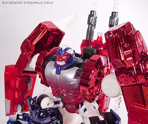 Transformers Beast Machines Primal Prime (Image #31 of 108)
