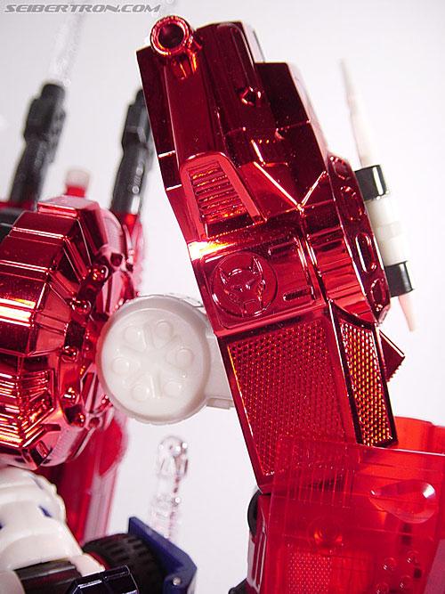 Transformers Beast Machines Primal Prime (Image #36 of 108)