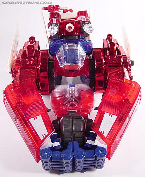 Transformers Beast Machines Primal Prime (Image #43 of 108)