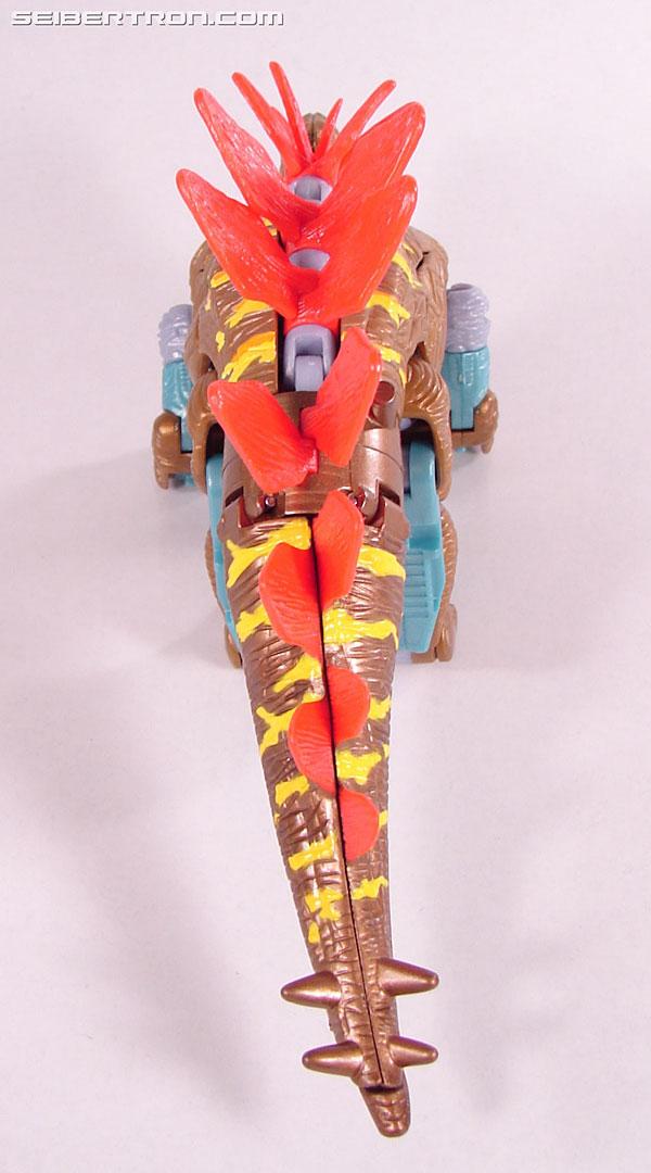 Transformers Beast Machines Striker (Image #6 of 52)