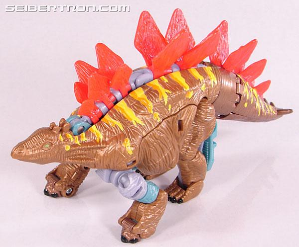 Transformers Beast Machines Striker (Image #13 of 52)