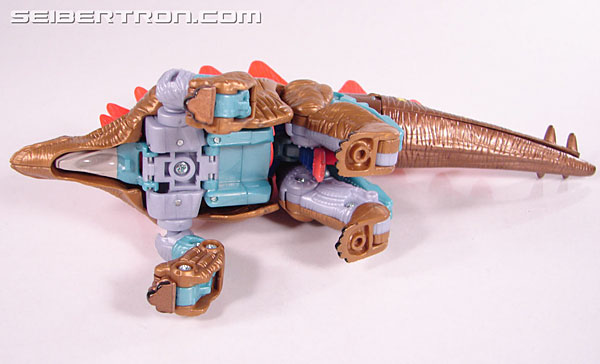 Transformers Beast Machines Striker (Image #14 of 52)