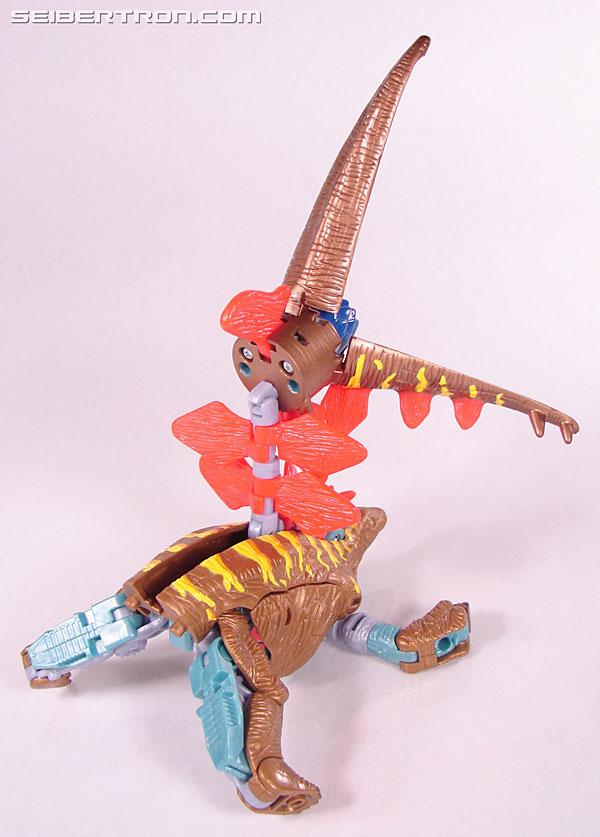 Transformers Beast Machines Striker (Image #21 of 52)
