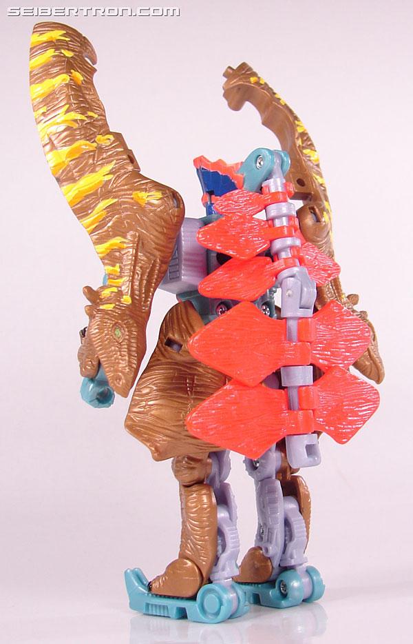 Transformers Beast Machines Striker (Image #35 of 52)