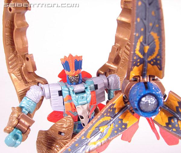 Transformers Beast Machines Striker (Image #42 of 52)