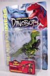 Beast Machines Dinotron - Image #12 of 62