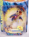 Beast Machines Hammerstrike - Image #2 of 86