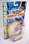 Beast Machines Hammerstrike - Image #4 of 86