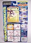 Beast Machines Hammerstrike - Image #7 of 86