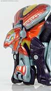 Beast Machines Night Viper - Image #25 of 135