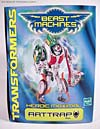 Beast Machines Rattrap - Image #5 of 127