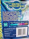 Beast Machines Rattrap - Image #9 of 127