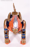 Beast Machines Snarl - Image #1 of 69