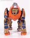Beast Machines Snarl - Image #2 of 69