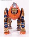 Beast Machines Snarl - Image #2 of 69