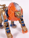 Beast Machines Snarl - Image #4 of 69