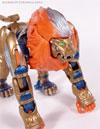 Beast Machines Snarl - Image #4 of 69