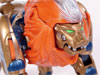 Beast Machines Snarl - Image #5 of 69