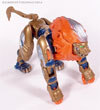 Beast Machines Snarl - Image #6 of 69