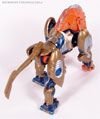 Beast Machines Snarl - Image #8 of 69
