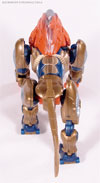 Beast Machines Snarl - Image #9 of 69