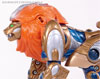 Beast Machines Snarl - Image #12 of 69