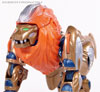Beast Machines Snarl - Image #14 of 69