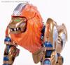 Beast Machines Snarl - Image #14 of 69