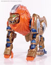 Beast Machines Snarl - Image #16 of 69