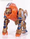 Beast Machines Snarl - Image #16 of 69