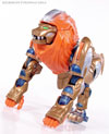 Beast Machines Snarl - Image #17 of 69