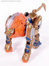 Beast Machines Snarl - Image #18 of 69