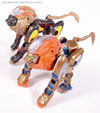 Beast Machines Snarl - Image #22 of 69