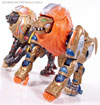 Beast Machines Snarl - Image #23 of 69
