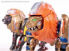 Beast Machines Snarl - Image #24 of 69
