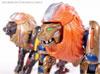 Beast Machines Snarl - Image #24 of 69
