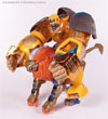 Beast Machines Snarl - Image #25 of 69