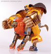 Beast Machines Snarl - Image #26 of 69