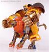 Beast Machines Snarl - Image #26 of 69