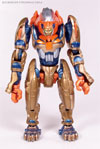 Beast Machines Snarl - Image #30 of 69