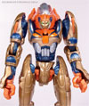 Beast Machines Snarl - Image #31 of 69