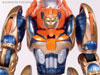 Beast Machines Snarl - Image #32 of 69