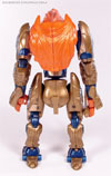 Beast Machines Snarl - Image #38 of 69