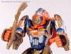 Beast Machines Snarl - Image #46 of 69