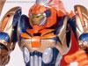 Beast Machines Snarl - Image #47 of 69